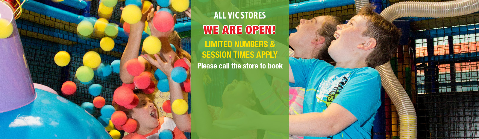 VIC-we-are-open